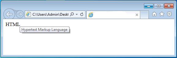 5.2# HTML. Форматирование текста